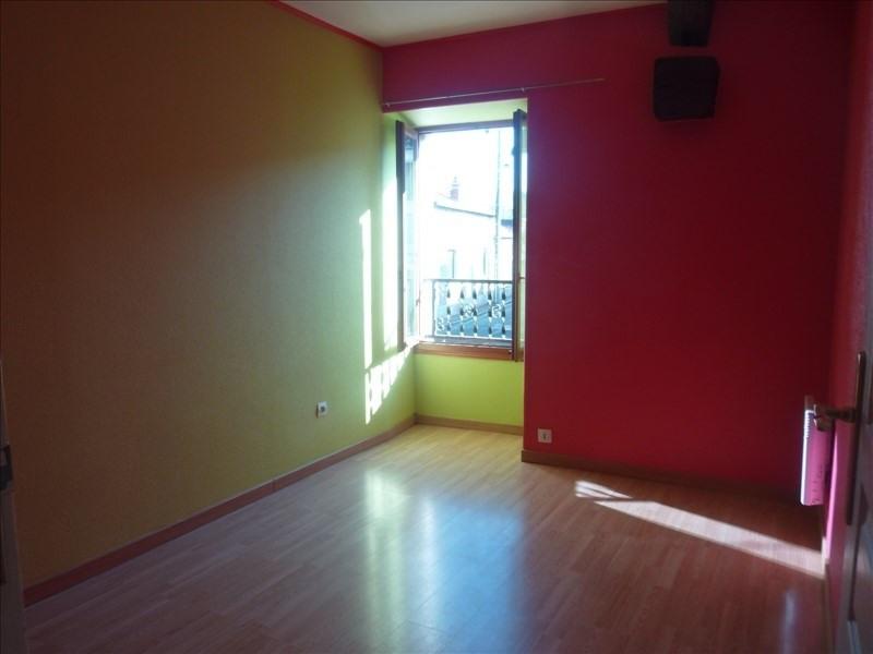 Sale house / villa Savigny le temple 183000€ - Picture 5