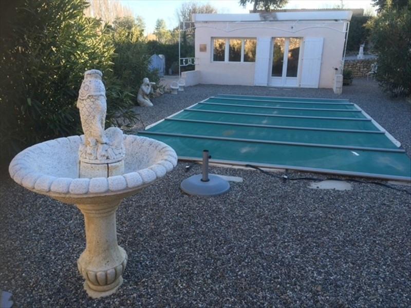 Vente maison / villa Barjols 385000€ - Photo 5