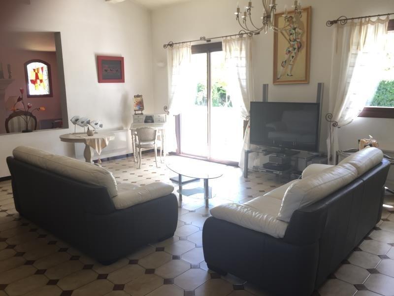 Immobile residenziali di prestigio casa St remy de provence 1155000€ - Fotografia 9
