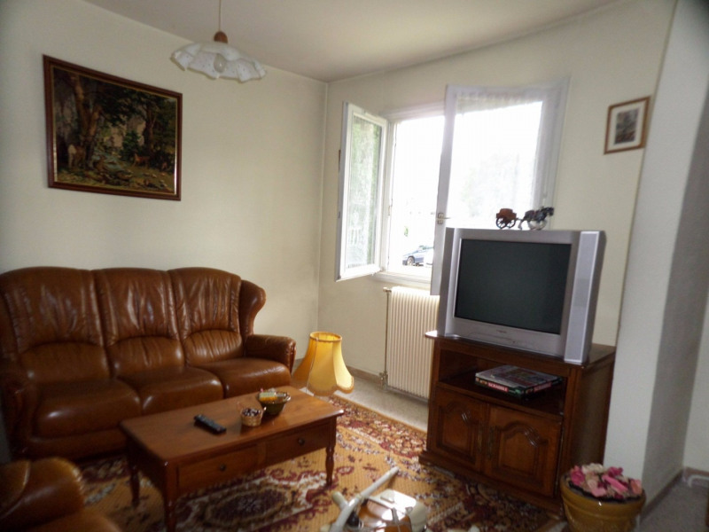 Vente appartement Brives charensac 128 000€ - Photo 6
