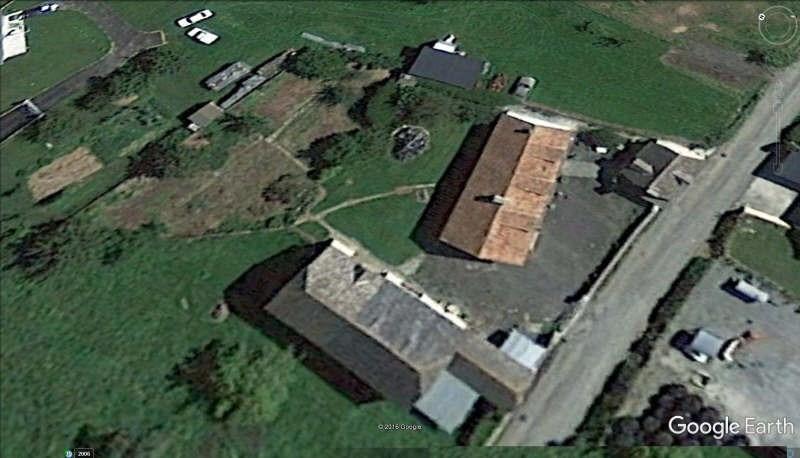 Vente maison / villa Bagneres de bigorre 139000€ - Photo 1