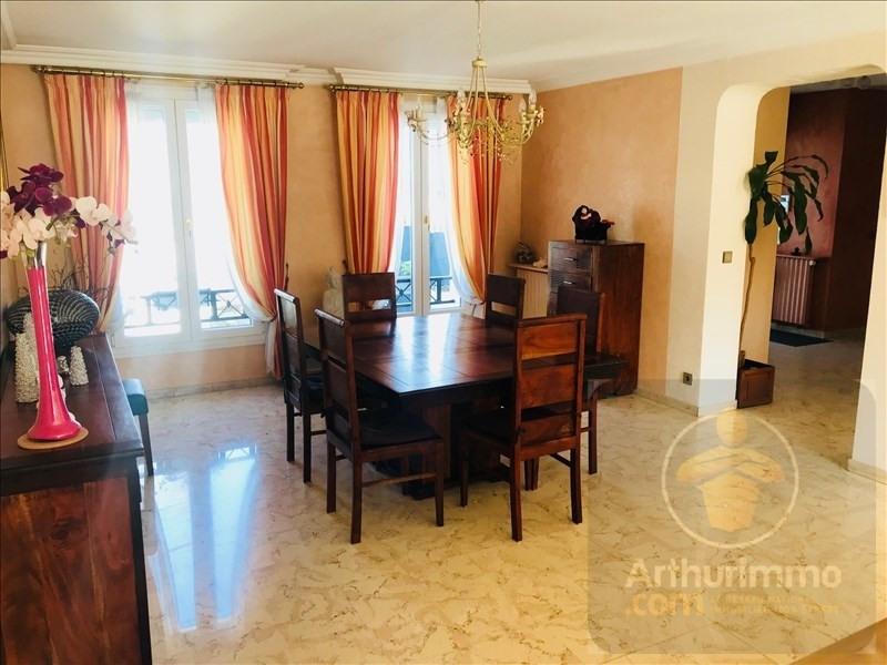 Sale house / villa Chelles 793000€ - Picture 4