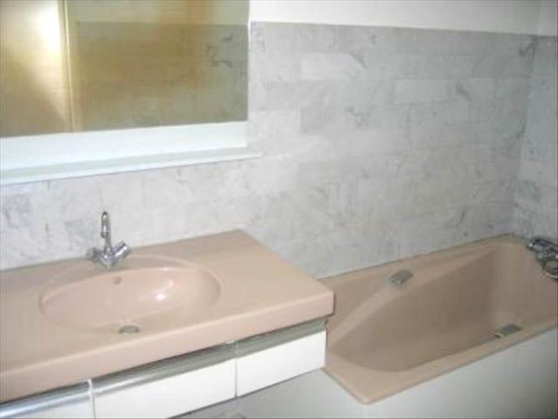 Venta  apartamento Montpellier 180000€ - Fotografía 8