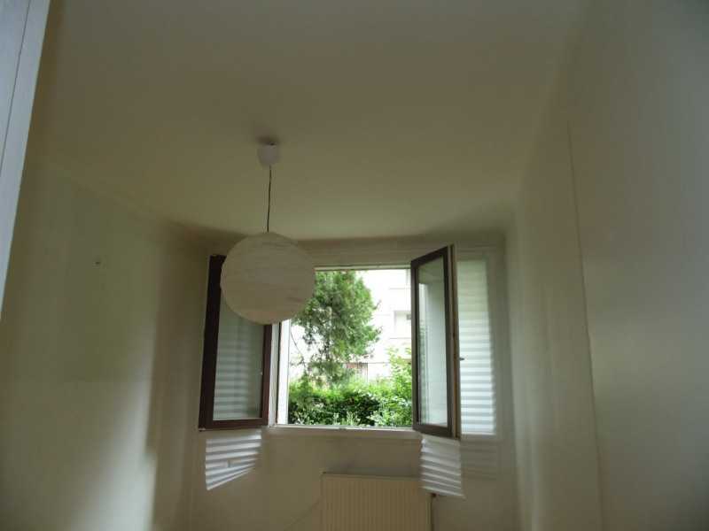 Sale apartment Grenoble 80 000€ - Picture 6