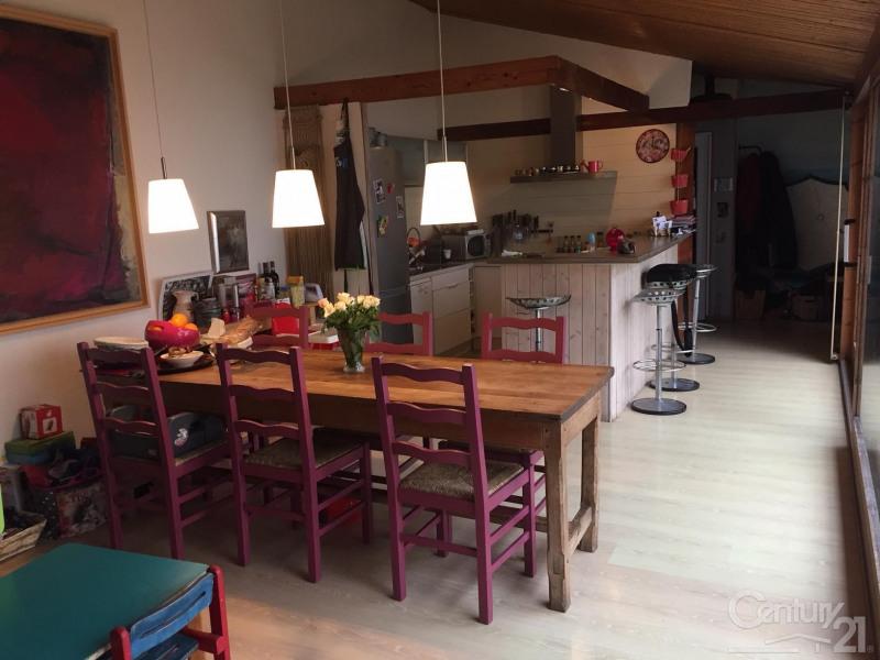 Sale house / villa Massy 472000€ - Picture 4