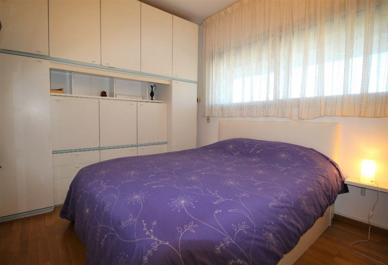 Sale apartment Villeneuve loubet 260000€ - Picture 6