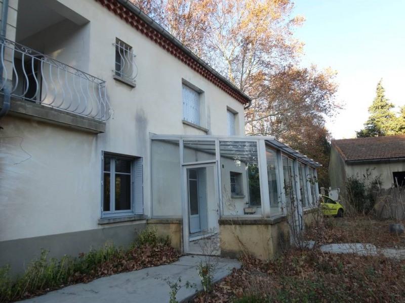 Alquiler  casa Avignon 935€ CC - Fotografía 4