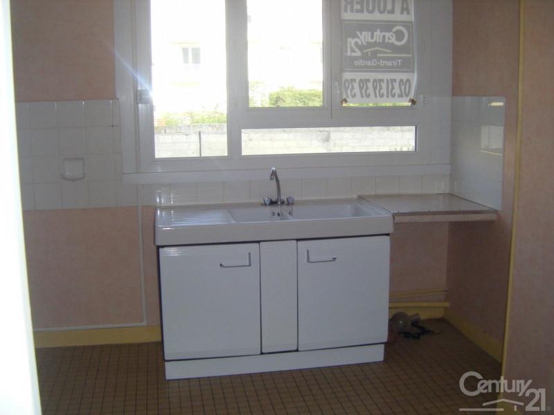出租 公寓 Ifs 400€ CC - 照片 3