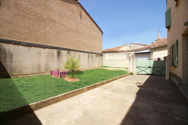 Vente maison / villa Bouillargues 175000€ - Photo 12