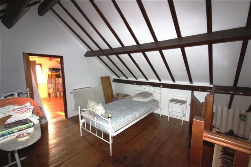 Sale house / villa St hilarion 253000€ - Picture 4