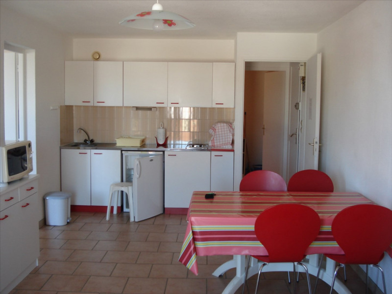 Vente appartement Boyardville 126 500€ - Photo 2