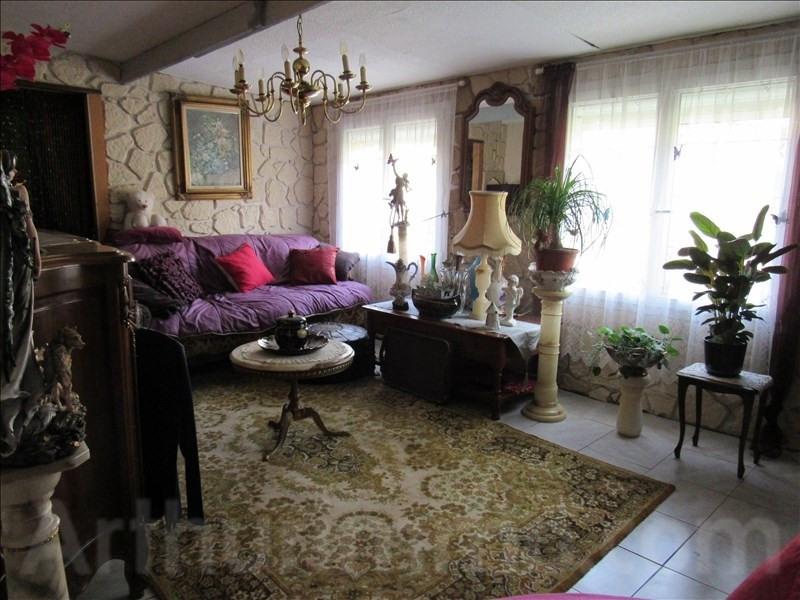 Sale house / villa Bergerac 219000€ - Picture 6