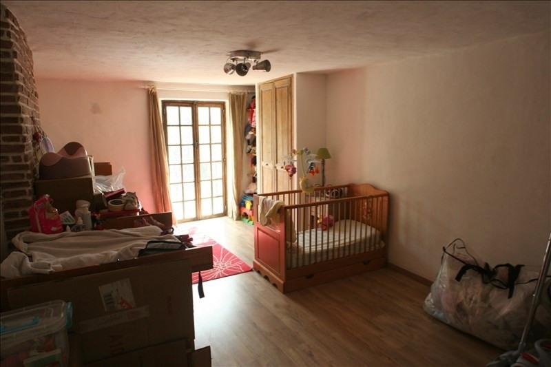 Rental house / villa Plan de la tour 900€ CC - Picture 12