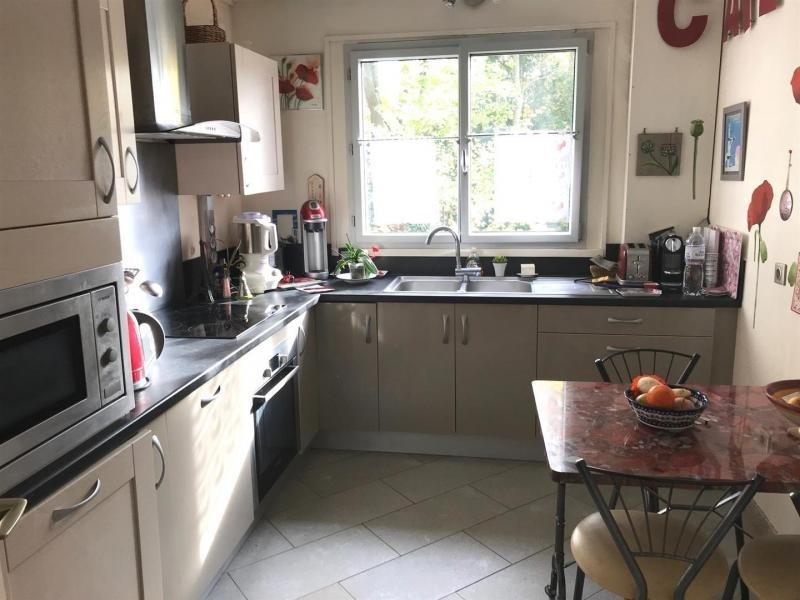 Vente appartement Taverny 228 000€ - Photo 6