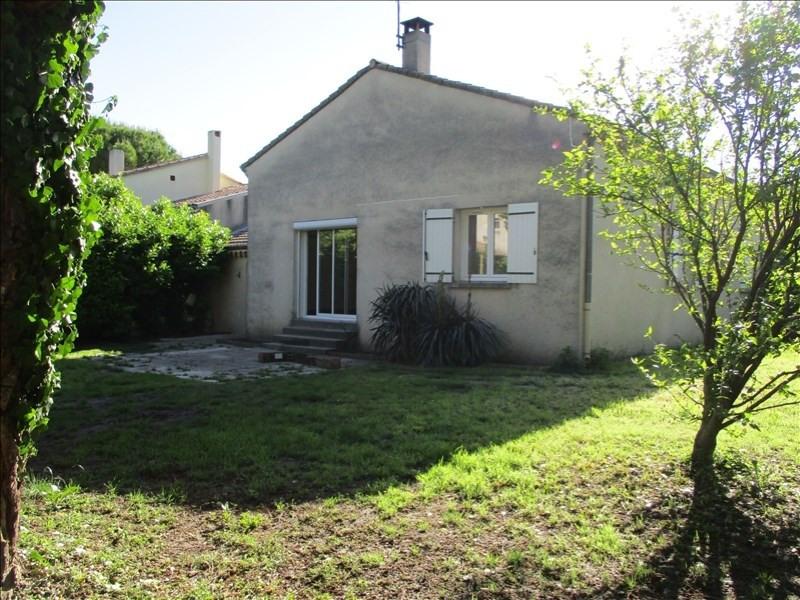 Rental house / villa Montelimar 890€ CC - Picture 6