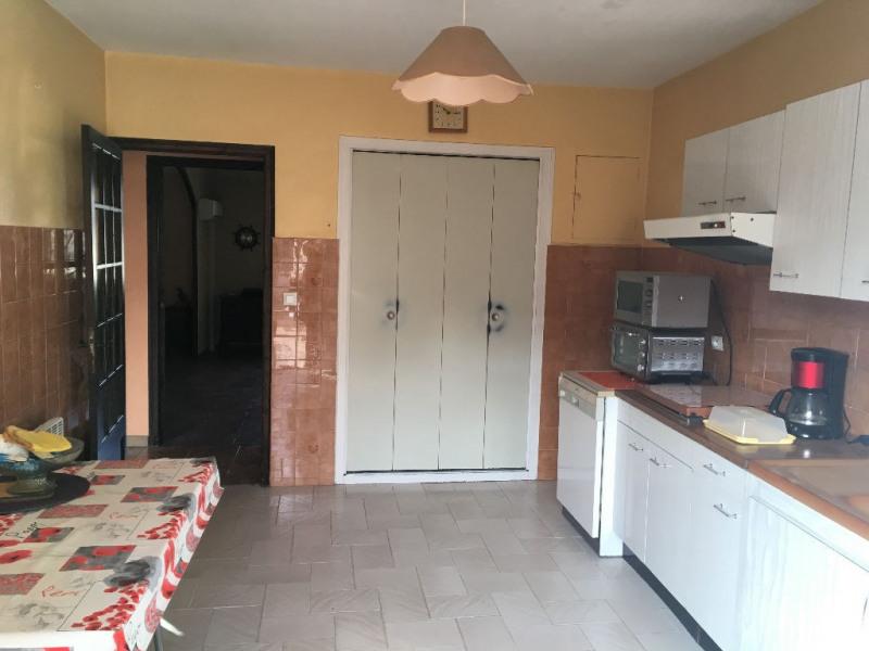 Sale house / villa Vauvert 245000€ - Picture 6