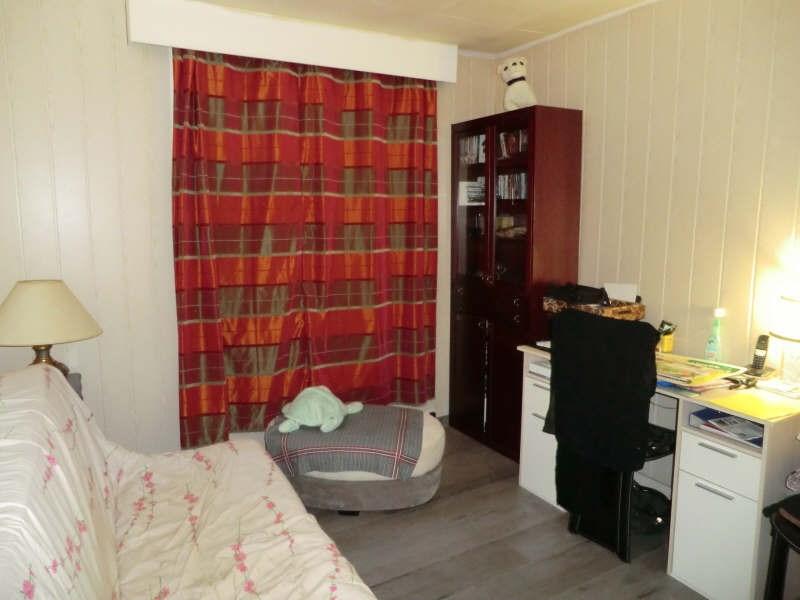 Sale house / villa La chapelle en serval 324000€ - Picture 6