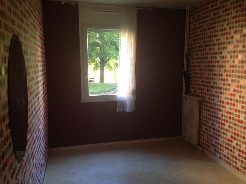 Vente appartement Gentilly 368000€ - Photo 5