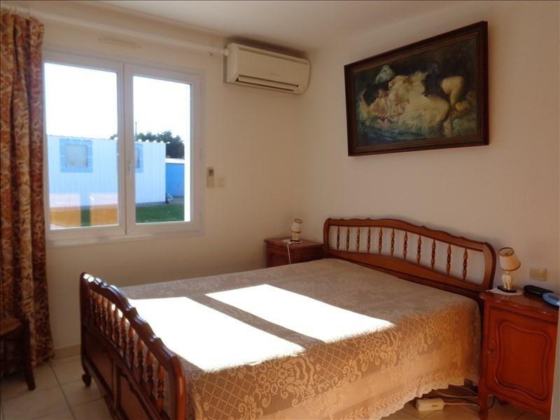 Sale house / villa St jean de lier 243800€ - Picture 5