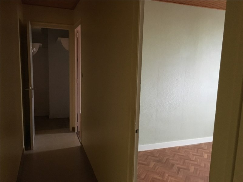 Vente appartement Reze 95 675€ - Photo 4
