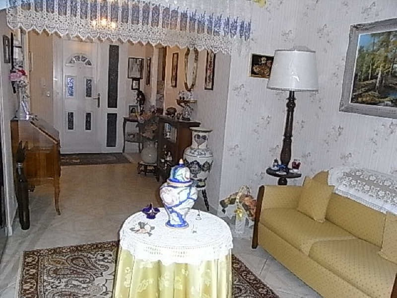Sale house / villa Le gua 332 000€ - Picture 7