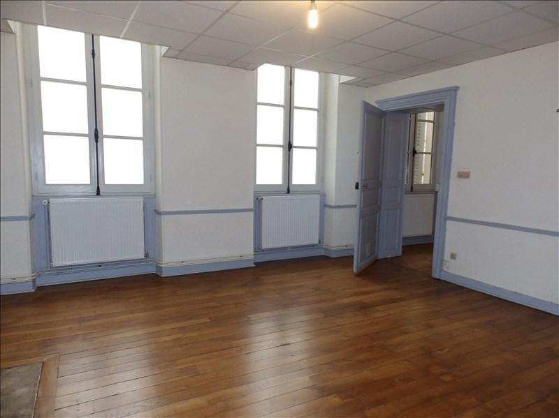 Location appartement Moulins 395€ CC - Photo 5