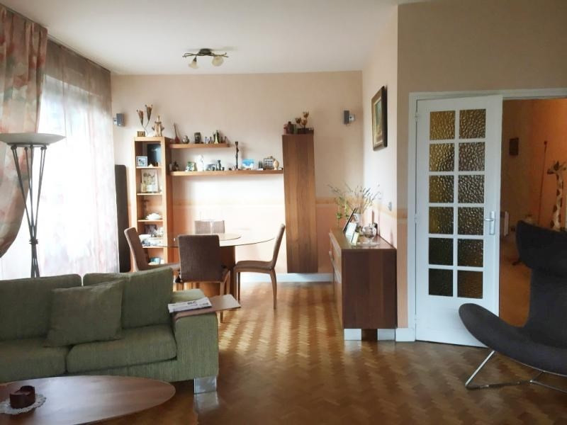 Deluxe sale apartment Limoges 294 000€ - Picture 6