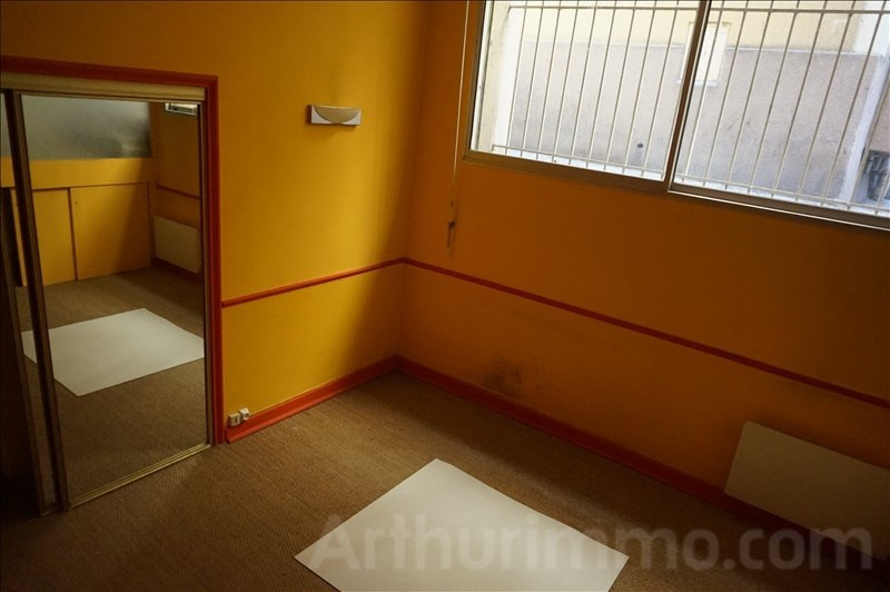 Rental empty room/storage Lodeve 400€ HT/HC - Picture 5
