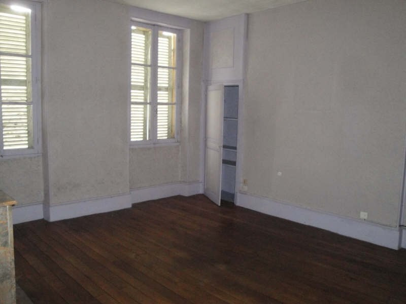 Vente immeuble Moulins 150 000€ - Photo 6