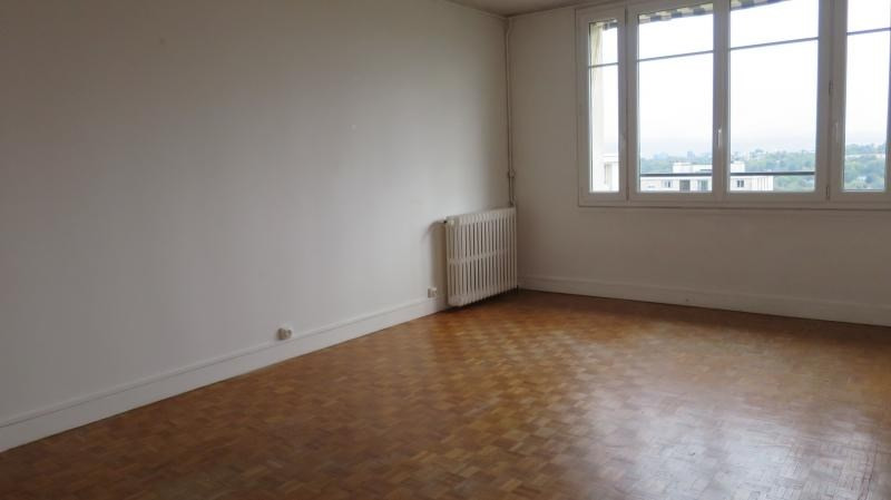 Vente appartement Bougival 235000€ - Photo 2
