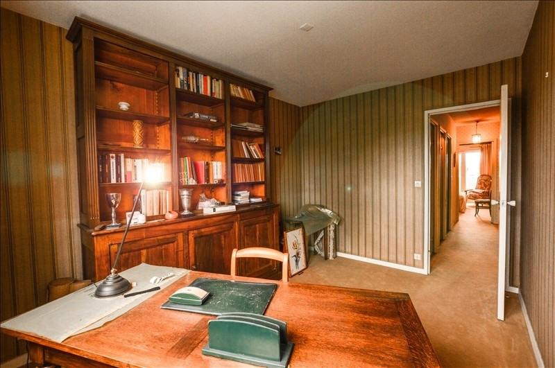 Sale apartment Pau 140400€ - Picture 2