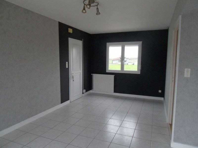 Rental apartment Piney 506€ CC - Picture 3