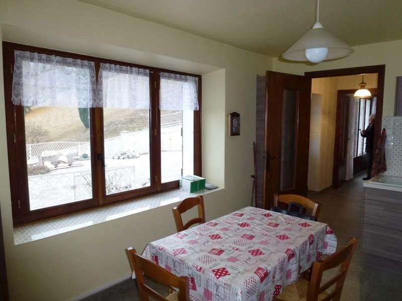 Vendita casa 73190 425000€ - Fotografia 18
