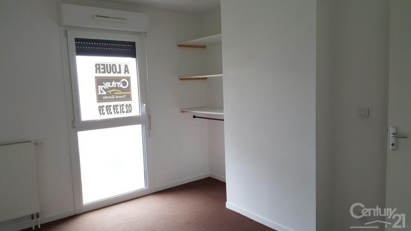 Locação apartamento Herouville st clair 765€ CC - Fotografia 8