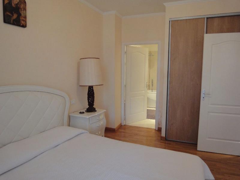 Vente appartement Nice 425000€ - Photo 3