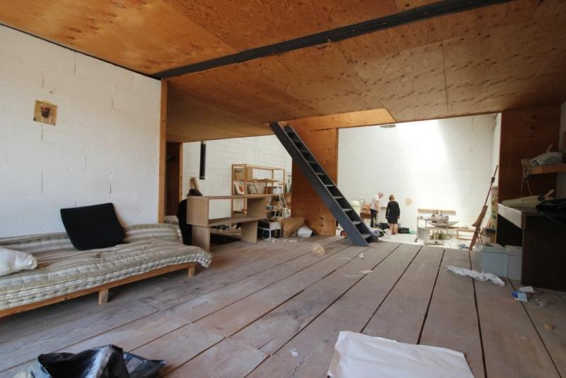 Vente loft/atelier/surface Argenteuil 298000€ - Photo 4