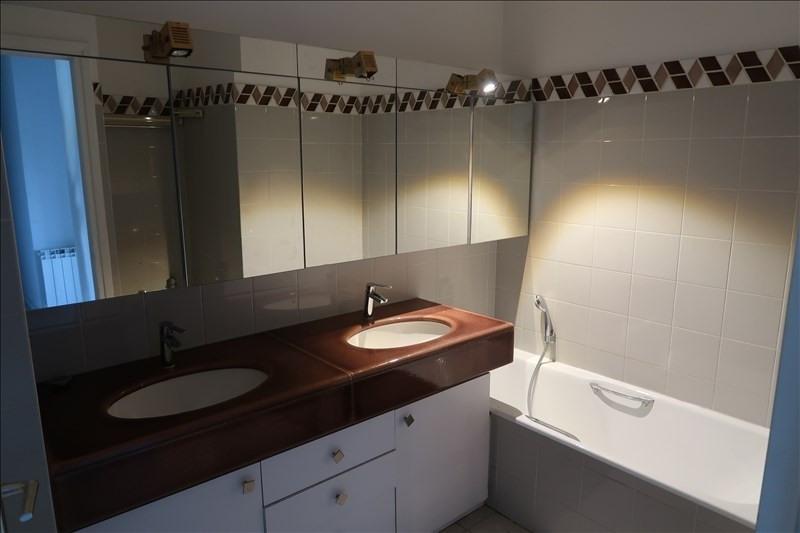 Sale apartment Lyon 4ème 495000€ - Picture 7