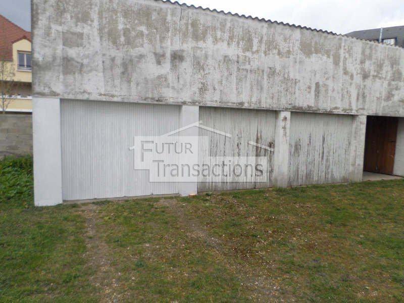 Vente maison / villa Limay 229000€ - Photo 13