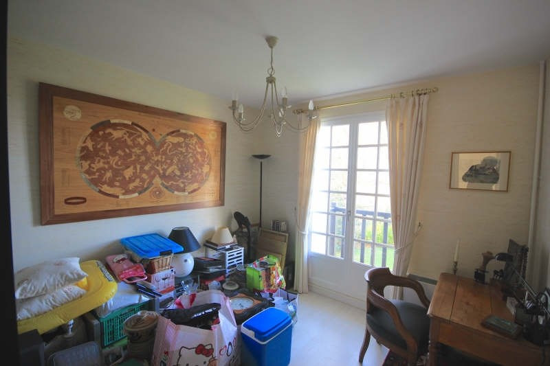 Deluxe sale apartment Villers sur mer 286 000€ - Picture 7