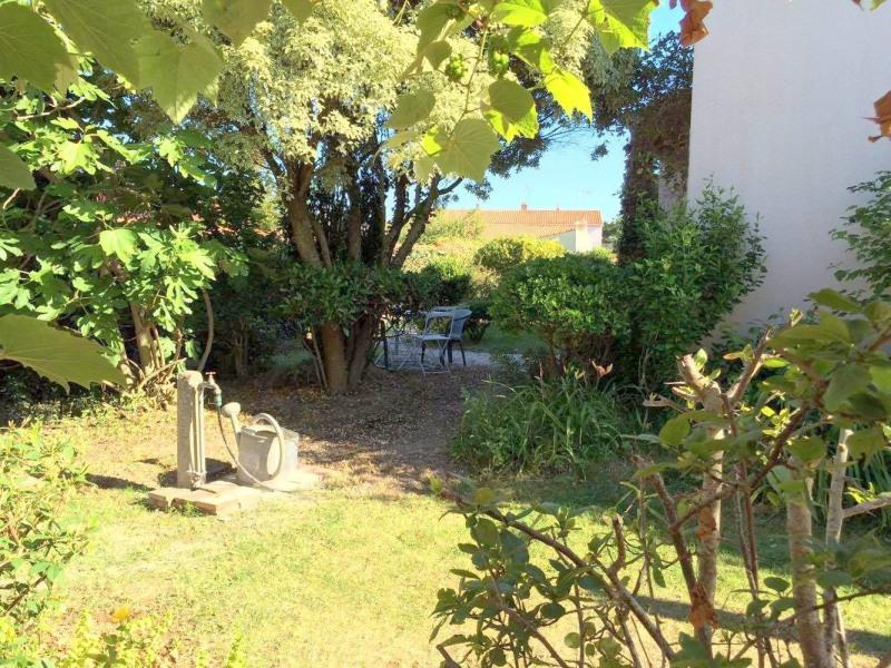 Vente maison / villa Les sables d olonne 420000€ - Photo 17