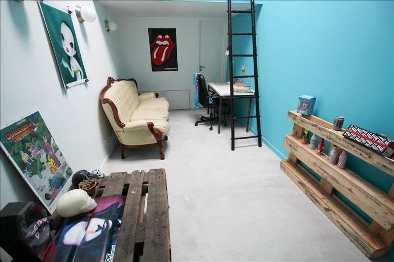 Vendita casa Vitry sur seine 660000€ - Fotografia 8