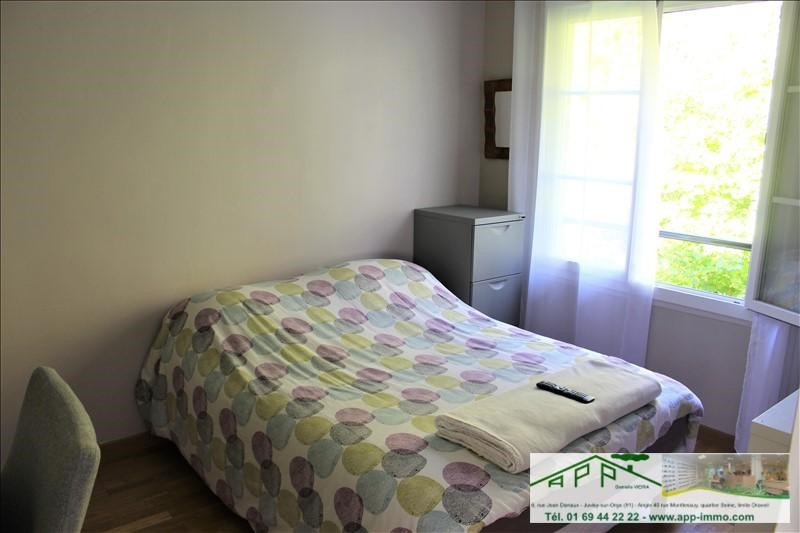 Sale apartment Athis mons 179 900€ - Picture 4