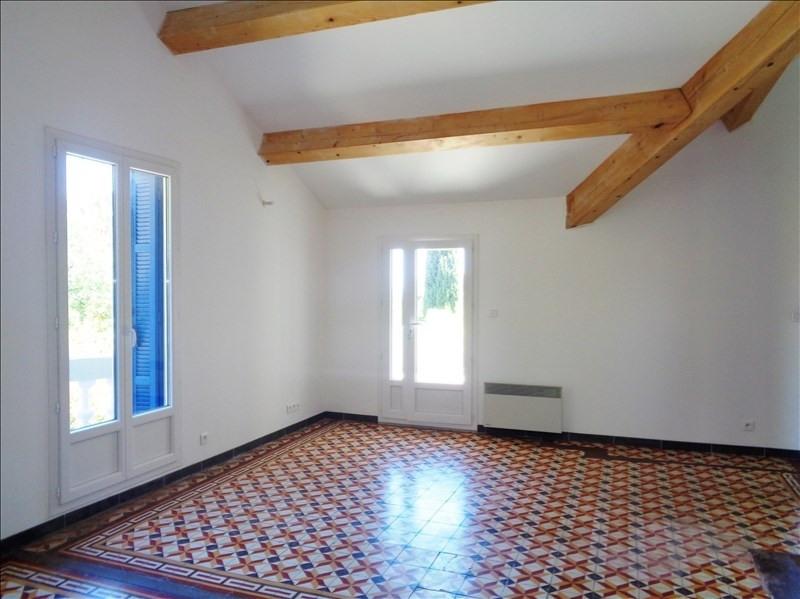 Alquiler  apartamento Seyne sur mer 910€ CC - Fotografía 2