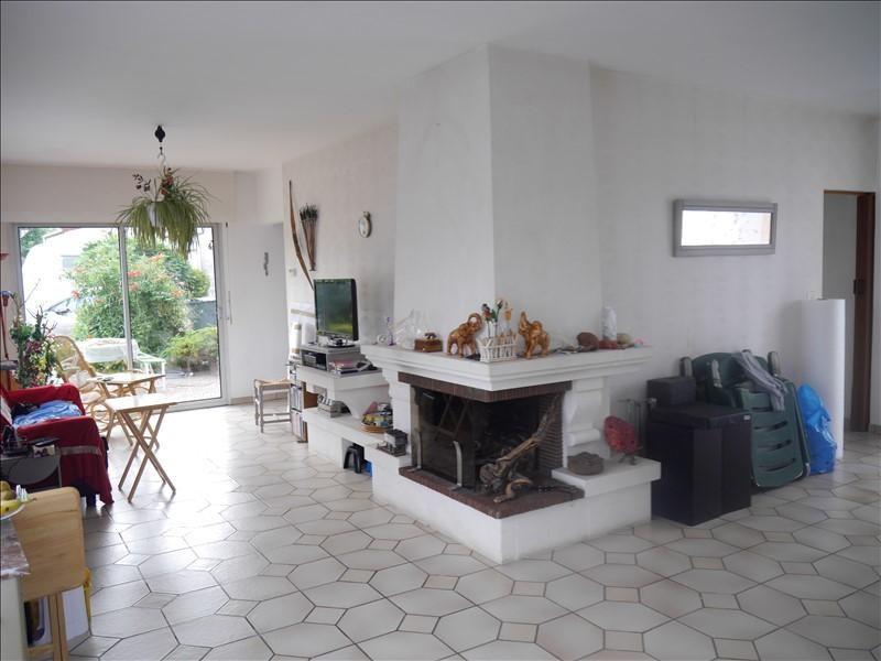 Sale house / villa Lozinghem 173000€ - Picture 3