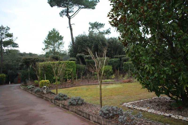 Deluxe sale house / villa Talmont st hilaire 895000€ - Picture 3