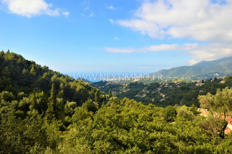 Vente de prestige maison / villa Castellar 620000€ - Photo 1