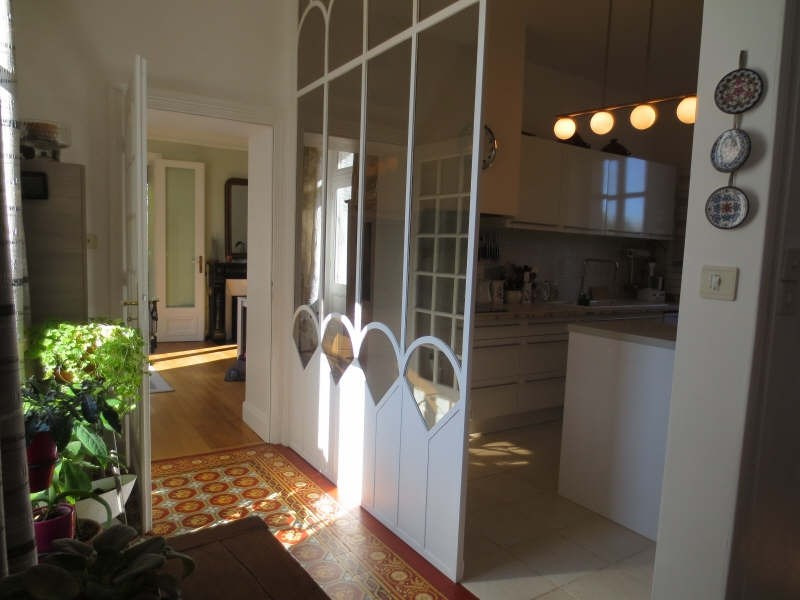 Sale house / villa St julien sur cher 371000€ - Picture 5