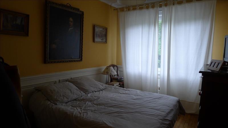 Revenda apartamento Orleans 159000€ - Fotografia 10