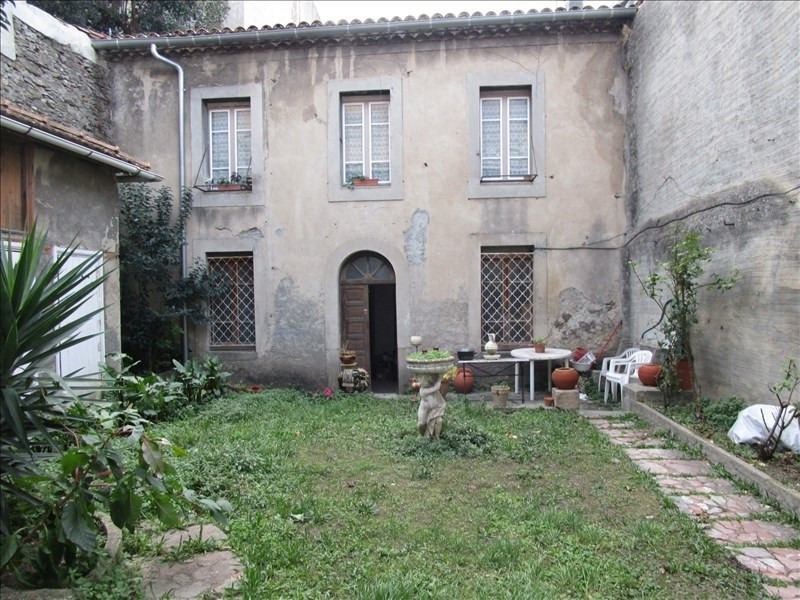 Sale house / villa Carcassonne 426 000€ - Picture 5