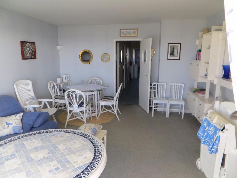 Sale apartment La baule 318000€ - Picture 5